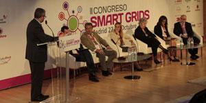 Mesa Redonda 3: Impacto de la Regulación Europea en España