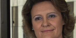 Blanca Losada, Futured, Plataforma Española de Redes Inteligentes