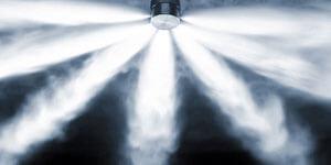 Fluido Novec 1230, solución contra incendios en estaciones eléctricas