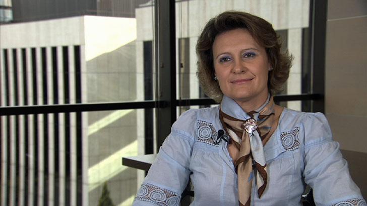 Blanca Losada