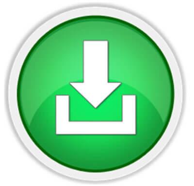 Logotipo Green Button