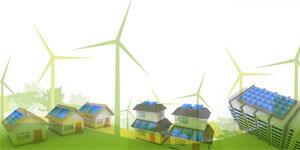 IGREENGrid busca la integración de renovables en las redes europeas