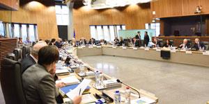 Unión energética por una política sobre el clima para el futuro