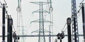 Best Paths, para una 'superautopista de la electricidad' paneuropea