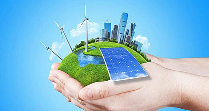 El desafío energético europeo