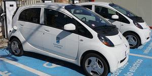 Green eMotion, un estándar para la movilidad sostenible en Europa