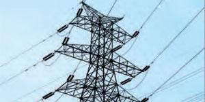 La industria energética prevé importantes cambios en los próximos años