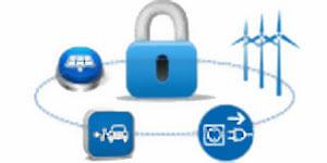 SESAM Grids, seguridad en las Smart Grids