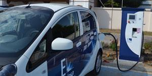 Movilidad 0 emisiones para todos con el proyecto ZEM2All