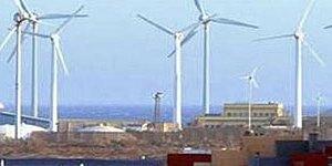 SiNGULAR, integración de renovables en smart grids insulares