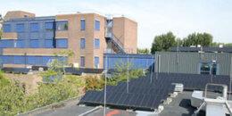 PowerMatching City, smart grids para la flexibilidad energética