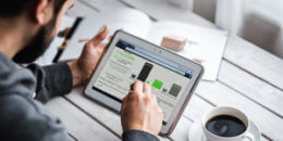 BEE Data, plataforma de análisis de datos de contadores inteligentes