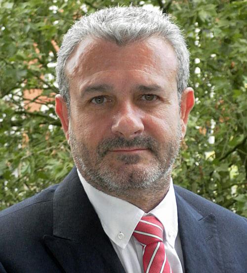 Manuel Sánchez-Jiménez