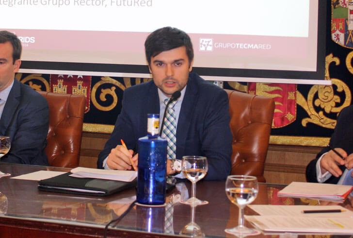 Jacobo Álvarez