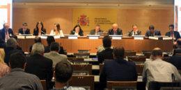 FutuRed celebra su IX Asamblea General