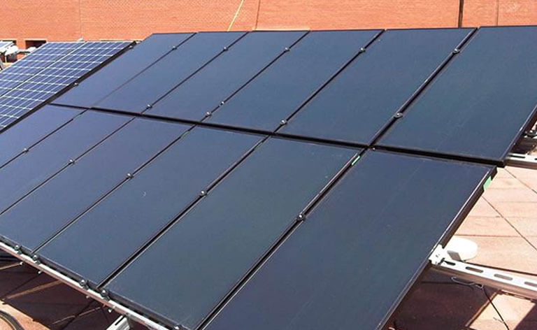 20160907-ciemat-fotovoltaico-proyetco-invivonexth