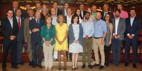 El III Congreso Smart Grids publica su programa de ponencias