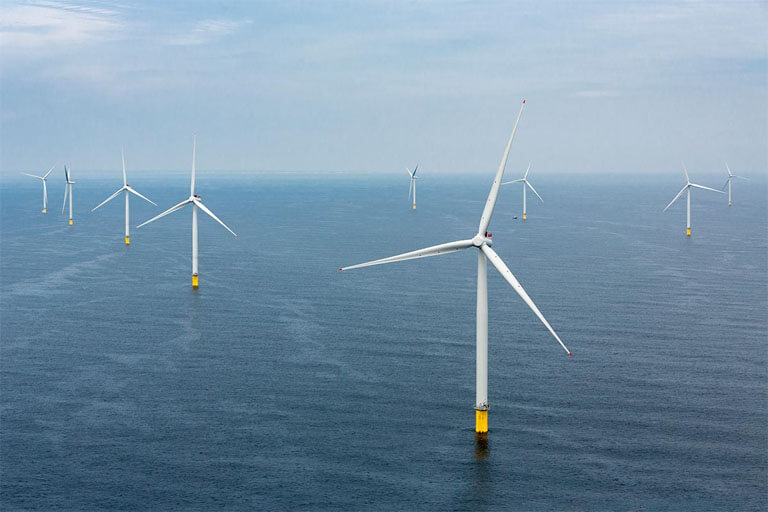20160922-sgi-wind-europe-informe-eolica-offshore