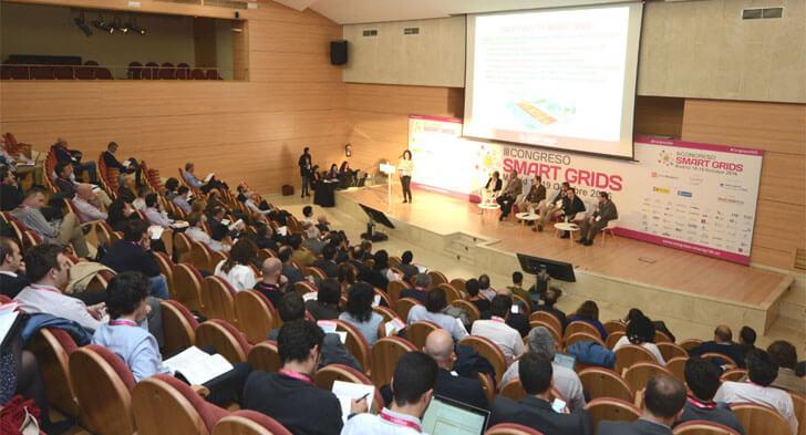 20161020-3-congreso-smart-grids-auditorio