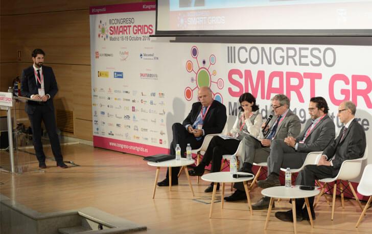 20161020-3-congreso-smart-grids-mesa-redonda
