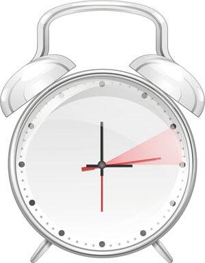 20161024-cambio-horario-invierno-idae-reloj