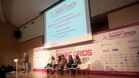 20161031-telecontrol-congreso-smartgrids