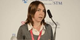 Evaluación de las nuevas funcionalidades de red para Smart Grids