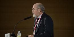 El papel de una Smart Grid en la distribución energética municipal: la experiencia del Ayuntamiento de Puerto Real