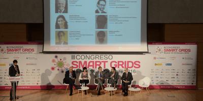 Nuevos Retos y Oportunidades de Servicios que se presentan con la Digitalización de las Smart Grids