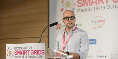 """Análisis de Iniciativas """"Grid 2.0"""" y la introducción de Generación Distribuída. Esquemas de precios"""