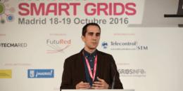 Validación mediante RTDS de equipo de protección de Redes Inteligentes