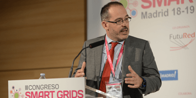 Reducción del impacto de vehículos eléctricos a través de una plataforma de economía colaborativa