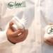 Kwiil permite gestionar el consumo eléctrico con un smartphone