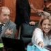 Autorizadas tres instalaciones eléctricas en Tenerife