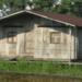 HIBRELEC, biomasa y fotovoltaica para suministrar energía a zonas aisladas