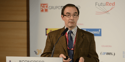 La Red Temática REDYD- 2050: objetivos, tecnologías y propuestas para facilitar la integración de pequeños y medianos usuarios en las Smart Grids