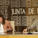 Extremadura anuncia nuevas ayudas para renovables en 2017