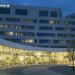Ericsson busca soluciones 5G para hacer frente a los retos energéticos de las utilites