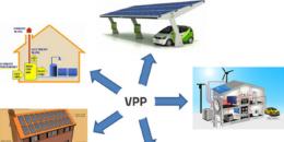 DREAM, explotación de recursos renovables distribuidos en las Smart Grids mediante una gestión avanzada