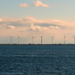 El proyecto MARE-WINT solventa el déficit de capacidades en el sector de energía eólica marina