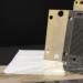 Proyecto SMARTH2PEM investiga la generación eficiente de hidrógeno