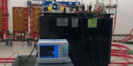 Un nuevo transformador de distribución inteligente y compacto para la integración de las tecnologías de bajo carbono