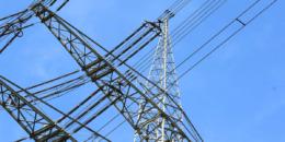 Impacto de la aplicación de Redes Inteligentes en los índices de confiabilidad en sistemas eléctricos