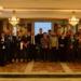 CENER coordina el proyecto europeo CL-Windcon para el control de parques y turbinas eólicas
