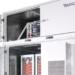 Younicos diseñará para Centrica un sistema de almacenamiento energético de 49 MW