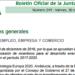 Andalucía incentiva la implantación de Redes Inteligentes