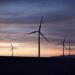 Enel pone en marcha un parque eólico de 112 MW en Chile