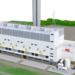 Wärtsilä suministrará una central eléctrica flexible de cogeneración de 100MW en Alemania