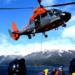 Bornay instala un aerogenerador de minieólica en el Canal Beagle de Chile