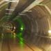 Transportistas y operadores de los sistemas eléctricos europeos potencian su cooperación para las interconexiones energéticas